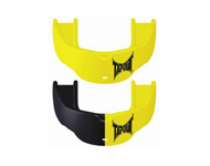 Yellow Капы TapouT  2 штуки    Арт.8022