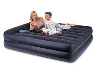 Купить матрас-кровать intex в липецке кровать полуторная с матрасом купить недорого в санкт-петербурге