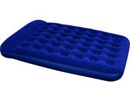 Надувной матрас  липецк
