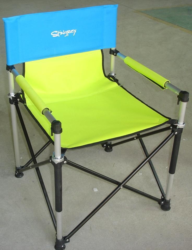 стулья для дачи и рыбалки